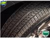2013 Hyundai Santa Fe Sport 2.4 Premium (Stk: XD157A) in Waterloo - Image 28 of 28