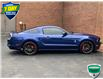 2014 Ford Mustang V6 Premium (Stk: P1265AX) in Waterloo - Image 3 of 22