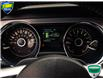 2014 Ford Mustang V6 Premium (Stk: P1265AX) in Waterloo - Image 16 of 22
