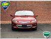 2018 Chevrolet Volt Premier (Stk: MC898A) in Waterloo - Image 2 of 26