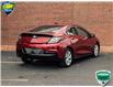 2018 Chevrolet Volt Premier (Stk: MC898A) in Waterloo - Image 4 of 26