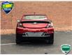 2018 Chevrolet Volt Premier (Stk: MC898A) in Waterloo - Image 5 of 26