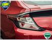 2018 Chevrolet Volt Premier (Stk: MC898A) in Waterloo - Image 6 of 26