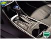 2018 Chevrolet Volt Premier (Stk: MC898A) in Waterloo - Image 7 of 26