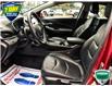 2018 Chevrolet Volt Premier (Stk: MC898A) in Waterloo - Image 11 of 26