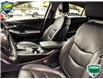 2018 Chevrolet Volt Premier (Stk: MC898A) in Waterloo - Image 12 of 26