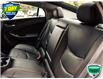 2018 Chevrolet Volt Premier (Stk: MC898A) in Waterloo - Image 14 of 26