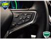 2018 Chevrolet Volt Premier (Stk: MC898A) in Waterloo - Image 19 of 26