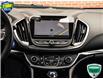 2018 Chevrolet Volt Premier (Stk: MC898A) in Waterloo - Image 21 of 26