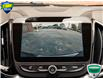 2018 Chevrolet Volt Premier (Stk: MC898A) in Waterloo - Image 22 of 26