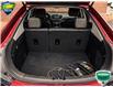 2018 Chevrolet Volt Premier (Stk: MC898A) in Waterloo - Image 24 of 26