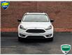 2018 Ford Focus SEL (Stk: ZD158A) in Waterloo - Image 4 of 25