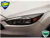 2018 Ford Focus SEL (Stk: ZD158A) in Waterloo - Image 9 of 25