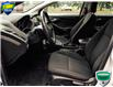 2018 Ford Focus SEL (Stk: ZD158A) in Waterloo - Image 14 of 25