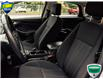 2018 Ford Focus SEL (Stk: ZD158A) in Waterloo - Image 15 of 25