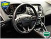 2018 Ford Focus SEL (Stk: ZD158A) in Waterloo - Image 16 of 25