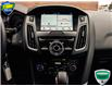 2018 Ford Focus SEL (Stk: ZD158A) in Waterloo - Image 20 of 25