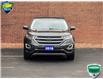 2018 Ford Edge SEL (Stk: LP1306) in Waterloo - Image 2 of 28