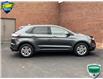 2018 Ford Edge SEL (Stk: LP1306) in Waterloo - Image 3 of 28