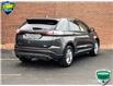 2018 Ford Edge SEL (Stk: LP1306) in Waterloo - Image 4 of 28
