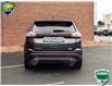 2018 Ford Edge SEL (Stk: LP1306) in Waterloo - Image 5 of 28