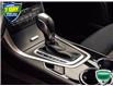 2018 Ford Edge SEL (Stk: LP1306) in Waterloo - Image 8 of 28