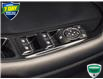 2018 Ford Edge SEL (Stk: LP1306) in Waterloo - Image 10 of 28
