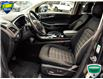 2018 Ford Edge SEL (Stk: LP1306) in Waterloo - Image 12 of 28