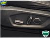 2018 Ford Edge SEL (Stk: LP1306) in Waterloo - Image 13 of 28