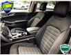 2018 Ford Edge SEL (Stk: LP1306) in Waterloo - Image 14 of 28
