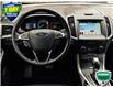 2018 Ford Edge SEL (Stk: LP1306) in Waterloo - Image 16 of 28