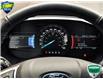 2018 Ford Edge SEL (Stk: LP1306) in Waterloo - Image 18 of 28