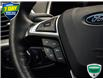 2018 Ford Edge SEL (Stk: LP1306) in Waterloo - Image 19 of 28