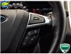 2018 Ford Edge SEL (Stk: LP1306) in Waterloo - Image 20 of 28
