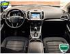 2018 Ford Edge SEL (Stk: LP1306) in Waterloo - Image 21 of 28