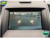 2018 Ford Edge SEL (Stk: LP1306) in Waterloo - Image 23 of 28