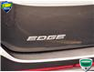 2018 Ford Edge SEL (Stk: LP1306) in Waterloo - Image 24 of 28