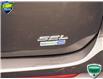 2018 Ford Edge SEL (Stk: LP1306) in Waterloo - Image 25 of 28