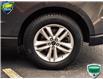 2018 Ford Edge SEL (Stk: LP1306) in Waterloo - Image 27 of 28