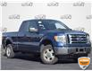 2010 Ford F-150 XLT (Stk: FB913A) in Waterloo - Image 1 of 5