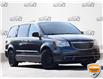 2012 Chrysler Town & Country Touring (Stk: AA276A) in Waterloo - Image 1 of 13