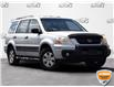 2004 Honda Pilot Granite (Stk: FC331B) in Waterloo - Image 1 of 15
