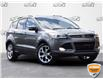 2013 Ford Escape Titanium (Stk: KCC285B) in Waterloo - Image 1 of 18
