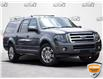 2012 Ford Expedition Max Limited (Stk: P1042A) in Waterloo - Image 1 of 19