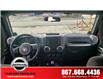 2012 Jeep Wrangler Unlimited Sahara (Stk: 20P1762A) in Whitehorse - Image 14 of 16