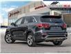 2020 Kia Sorento 3.3L SX (Stk: 0SR7178) in Calgary - Image 4 of 23