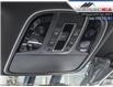 2020 Kia Sorento 3.3L SX (Stk: 0SR7178) in Calgary - Image 19 of 23