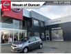 2019 Mitsubishi Mirage ES (Stk: P0141) in Duncan - Image 1 of 17