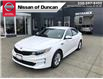2018 Kia Optima LX (Stk: 9R1025A) in Duncan - Image 2 of 18
