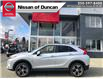 2018 Mitsubishi Eclipse Cross SE (Stk: P0127) in Duncan - Image 3 of 18